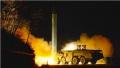 外媒猜测朝鲜后续动作:准备新核试验 或发射洲际导弹