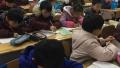 学生参加弹性离校遭班主任谈话 教育局将进行督导