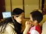 12岁女孩已化妆6年,结果医生的结论震惊了所有人!
