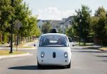 面对谷歌无人车公司起诉 Uber否认窃取关键技术业界