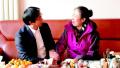 青岛女留学生日本遇害 妈妈讲述度日如年26天
