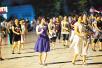 大叔跳广场舞结识性伴侣 交往50多人染艾滋