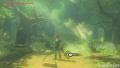 """《荒野之息》首个DLC详情:全新""""剑之试炼"""""""