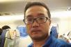 点赞!上海医生飞机上用牙签救癫痫患者