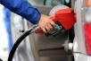 成品油调价窗口今日开启 或迎今年首次搁浅