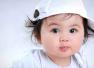 孩子反复呼吸道感染怎么办?丨育儿大师