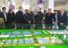 六大优势助推 家居企业纷纷入驻广平云谷产业园
