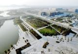 """建设""""强富美高城市新中心""""  新城区破解制约发展难题"""