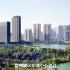 徐州经济技术开发区网站