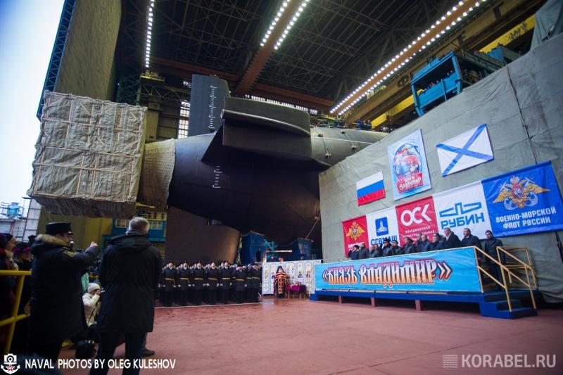 俄新兵器核心部分保密