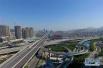 济南两段路年底通车!以后黄河大桥10分钟上青银高速