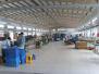 1-9月淮安规模以上工业实现产值735.92亿元