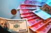 人民币汇率波动性大增 企业风险在一念之间