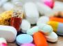 廉价药物一再陷入断货困境 如何有效破解?