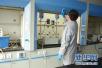 中国科学家绘出DNA修复关键组分的高清结构