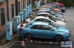 过度依赖政策导向 新能源汽车卖给谁?