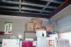 郑州长江路建材家电厨具市场存在多处消防隐患被曝光