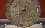 佳人已逝,佳境犹存:中国古代的铜镜如何使用