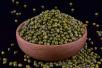 多吃豆类食品和十字花科蔬菜有哪些好处?