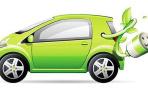 开新能源车这些成本得知道