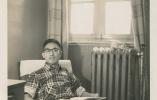 """著名诗人余光中病逝 这位""""南京人""""的乡愁成为绝唱"""