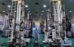 山东新兴产业瞄准七大产业 智能制造助制造业起飞