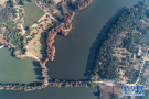 武汉东湖绿道二期即将开放