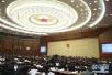 人大常委会审议的这些法律草案 都有哪些亮点?