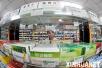 山东食药监提醒:这6批次药品质量不合格