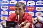 大连一方官宣马林任主帅 上赛季曾执教辽足