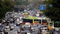 福州:交警部门发布元旦出行提示 这些路段易拥堵或事故多发