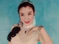 日军占领香港3年零8个月无恶不作:女星蜜月中在老公面前被蹂躏