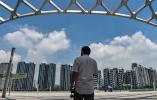 上海放宽廉租住房准入标准 2018年元旦起调整