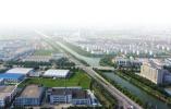 广西高新技术企业总数达1204家