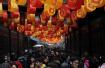 元旦小长假首日:全国共接待国内游客0.56亿人次