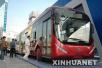 12岁男孩离家出走流落武汉街头 遇好心公交司机