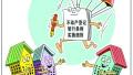 河南省计划3年内完成农村房屋不动产登记工作