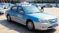 丹东出租车将调价增设等时费 从1月15日起实行