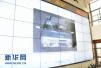 聊城:高速交警支队新增电子抓拍设备公示