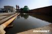 河北5年搬迁248家主城区重污染企业