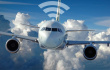 航司放开手机禁令背后的缘由和利益