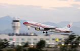 台湾当局拒批176班两岸春节航班 5万人将受影响