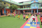济南抽查60家学校食堂卫生 这四家幼儿园得分垫底