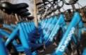 小蓝单车复活
