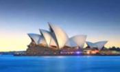 澳大利亚留学形势