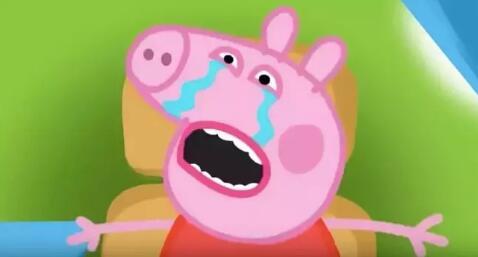 """澳门电子游戏网址大全:发布""""儿童邪典片""""的公司公开道歉:为冲流量做了错误示范!"""