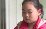 反哺之恩:為救母命 10歲女童一年兩次捐髓