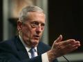 美国防长访亚太剑指中国 中方警告勿在南海寻衅滋事