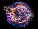 三类高能宇宙射线可能都来自黑洞喷流