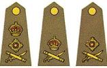 这回全明白了:我军军衔为什么设大校而不设准将?